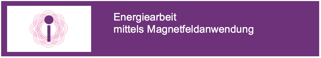 img/Magnetfeld.png