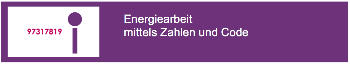 img/Zahlen.png